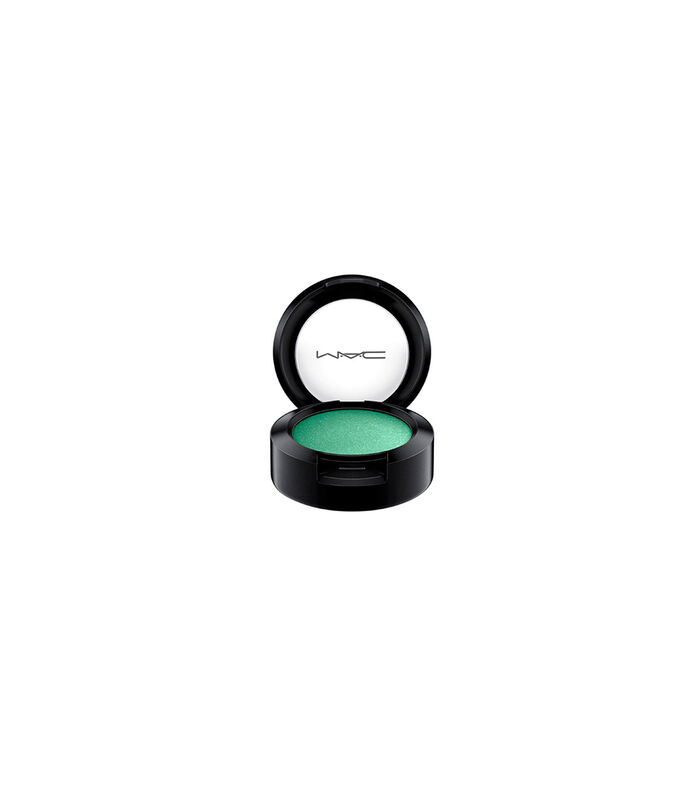 Sombra de Ojos Eye Shadow Perla, 1.5 gr, , large