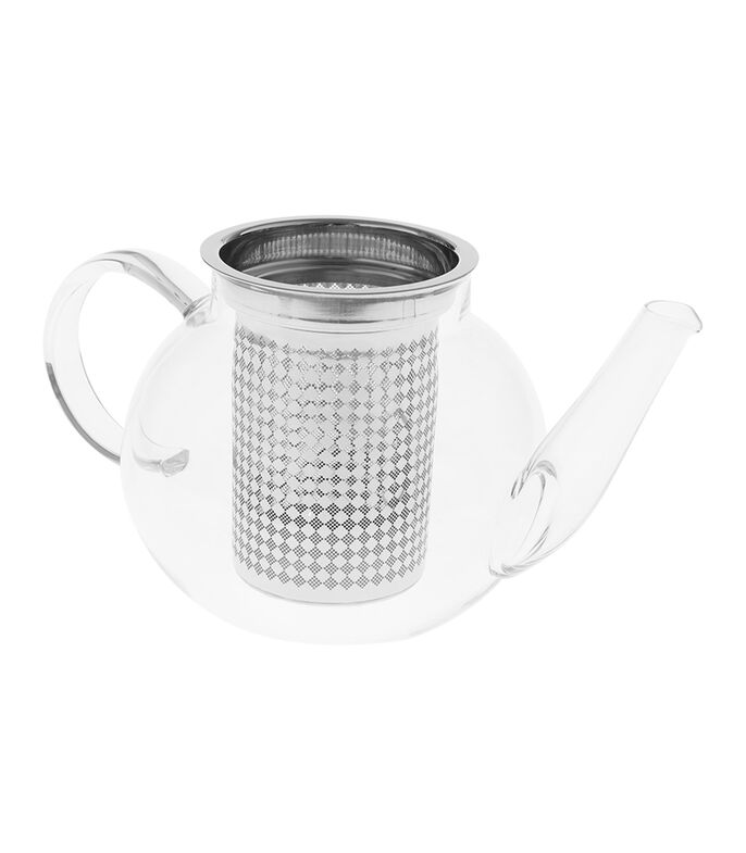 Villeroy & Boch Tetera Artesano Hot Beverages, , large