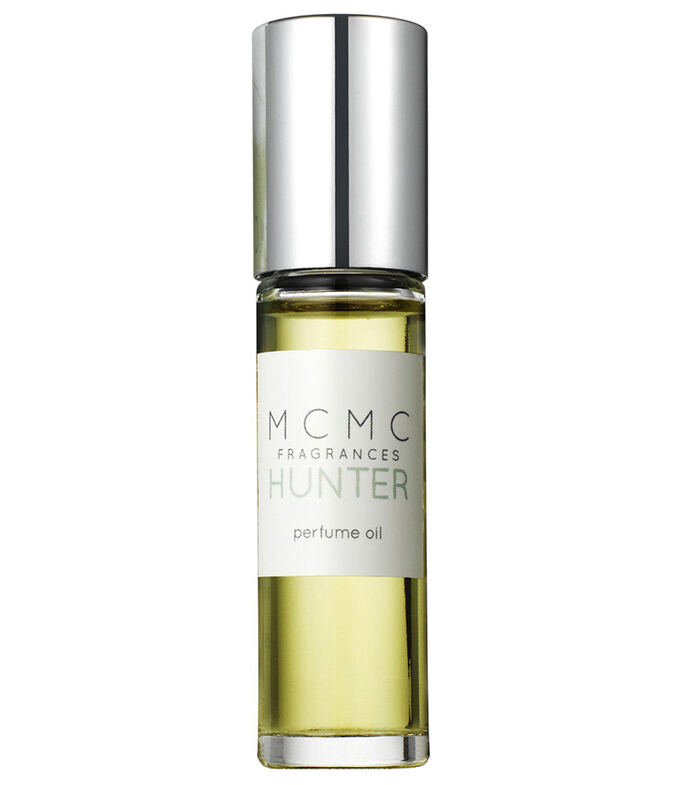 Hunter. 10 ml, , large