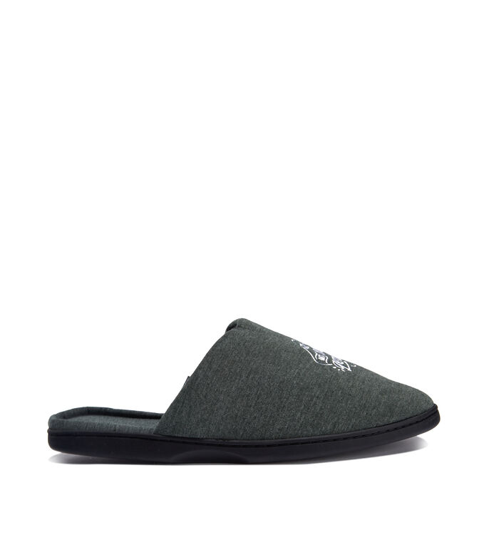 Pantuflas Abuelo Genial Hombre, , large