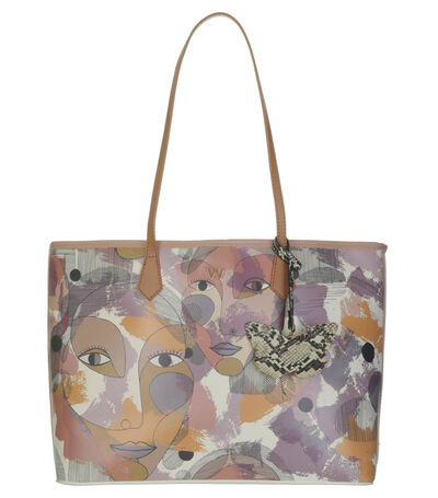 Bolso tote, , large
