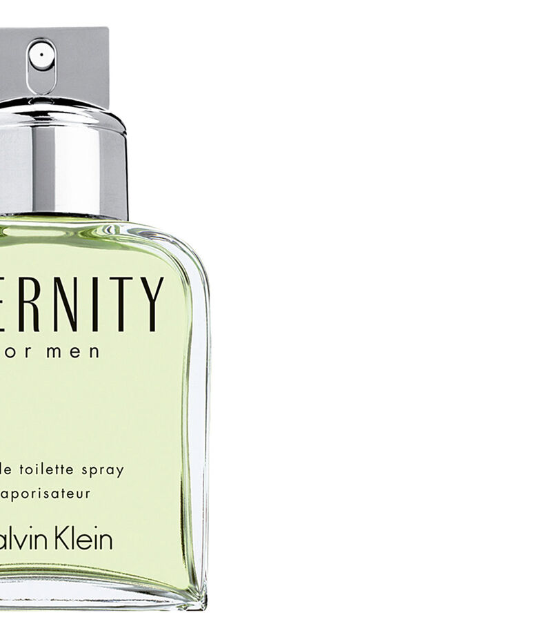 Eternity Men 200 ml, , editorial