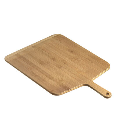 Tabla para Pizza café, , large
