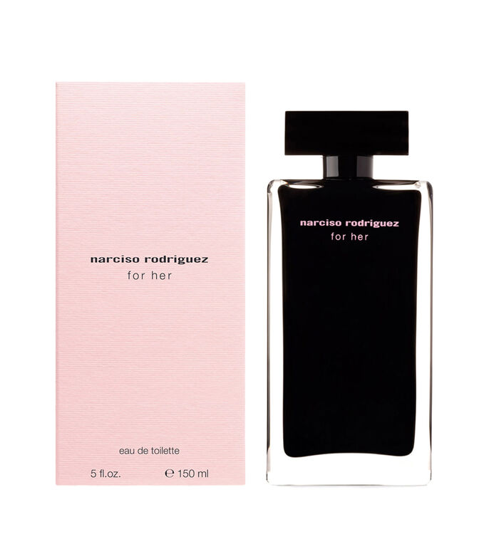 Narciso Rodriguez Perfume, Narciso Rodríguez Natural Eau Toilette, 100 ml Mujer, , large