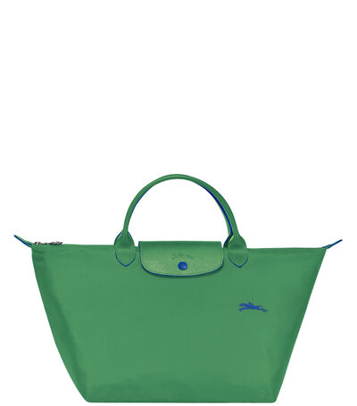 Bolso shopper, , large