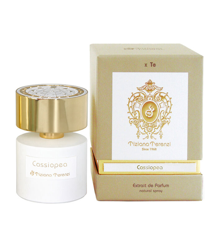 Fragancia Cassiopea, 100 ml Unisex, , large