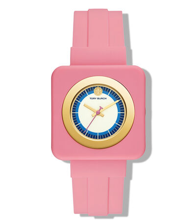 Reloj The Izzie Mujer, , large