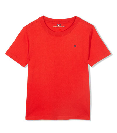 Playera Niño, , large