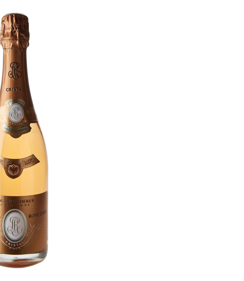 Champagne Brut, 750 ml, , editorial