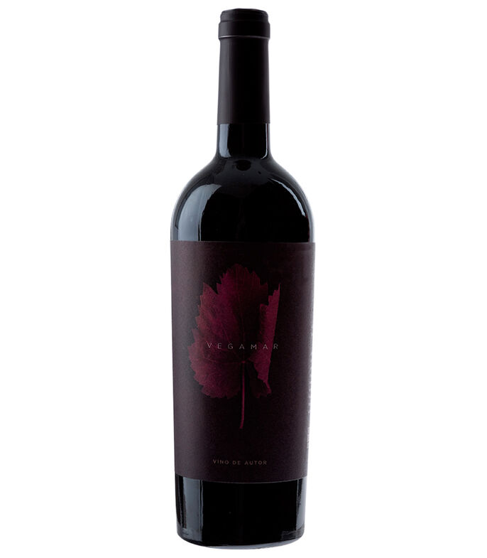 Vino Tinto Combinadas, 750 ml, , large