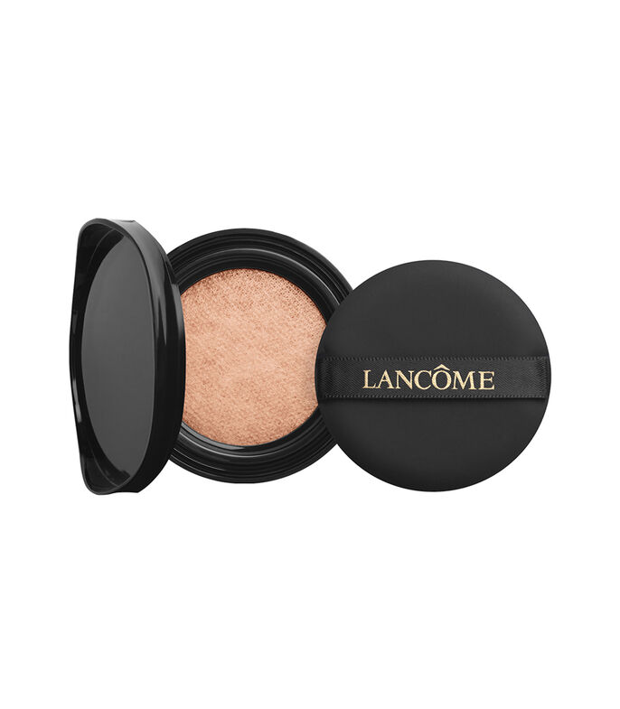 Lancôme Tent Idol Ultra Cushion Refill 010, , large