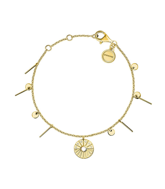 Aristocrazy Pulsera Mujer, , large