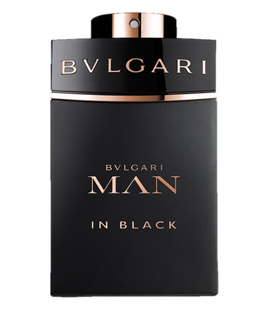 Fragancia Man In Black, 100 ml Hombre, , large