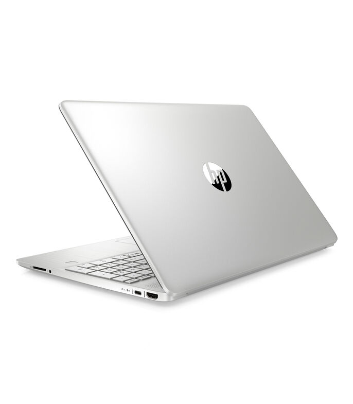 "Hp HP Laptop 15-dy1002la, Intel Core i3, 8 GB, 256 GB SSD, 15.6"", , large"