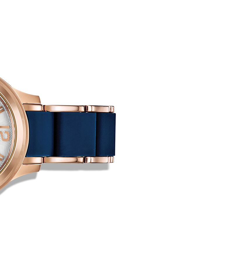 Reloj Drive AR Collection Mujer, , editorial