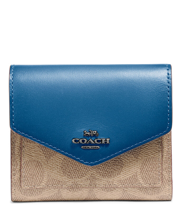 Coach Cartera con monogram Mujer, , large