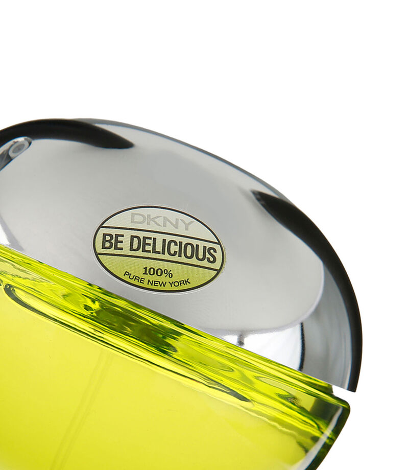 Fragancia Be Delicious, 100 ml Mujer, , editorial