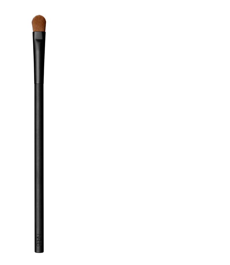 Brocha para Rubor Wet Dry Eyeshadow Brush 49, , editorial