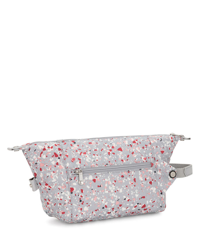 Bolso Aiden clutch Niña, , large