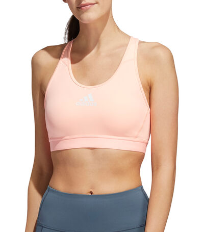 Top deportivo Don't Rest Alphaskin Mujer, , large