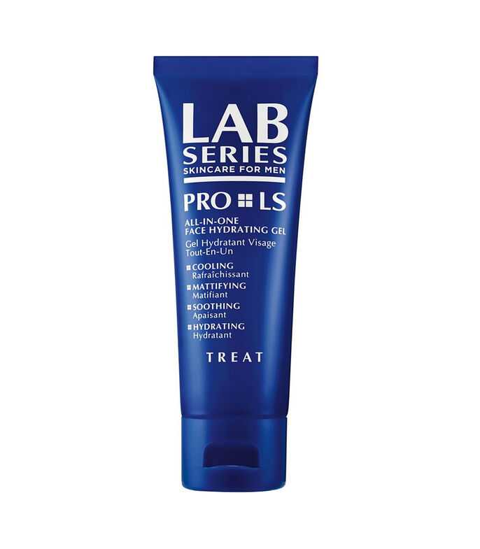 Lab Series Gel hidratante, Pro Ls All-In-One Face Hydrating Gel, 75 ml, , large