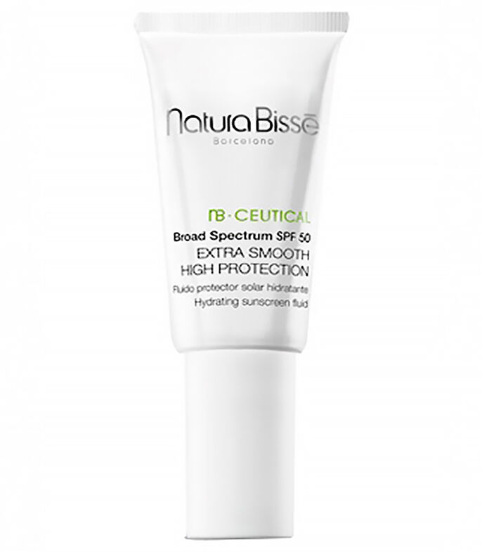 NB Ceutical Extra Smooth High Protection SPF 50, , large