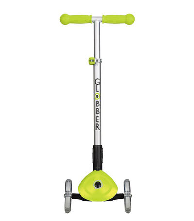 Scooter Primo Verde Niños, , large