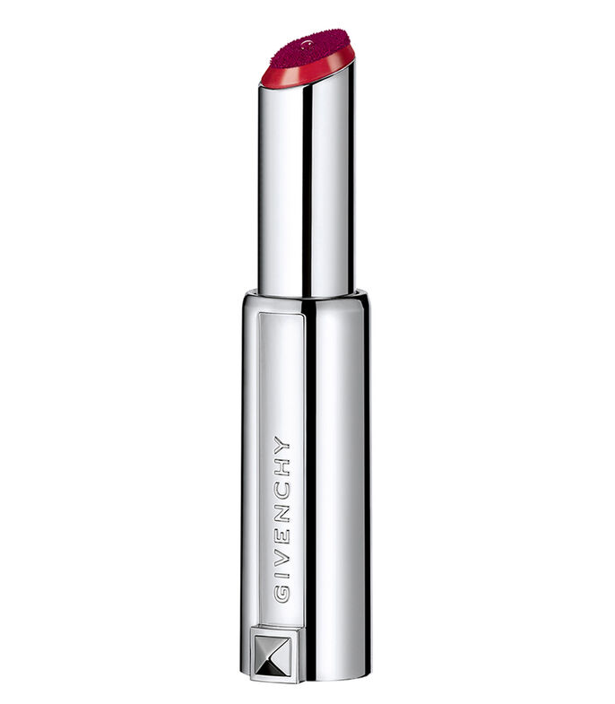 Labial Liquido, Le Rouge Liquide 18 No. 411, 3 ml, , large