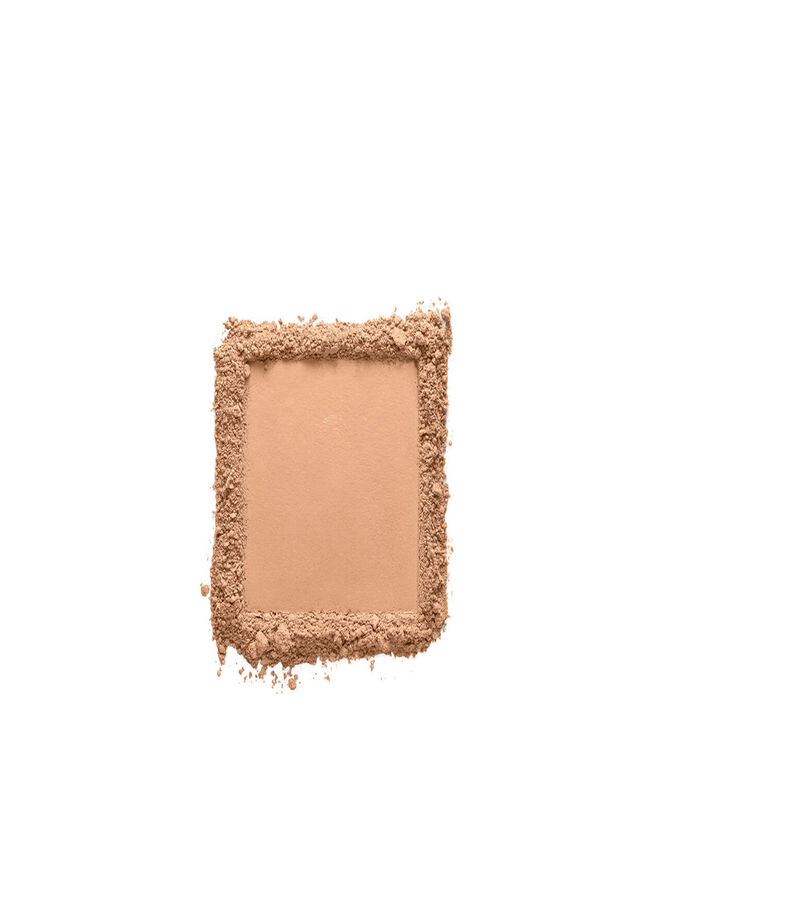 Polvo Luminous Silk Compact, 9 gr, , editorial