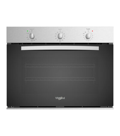 Horno Empotrable a Gas 30', , large