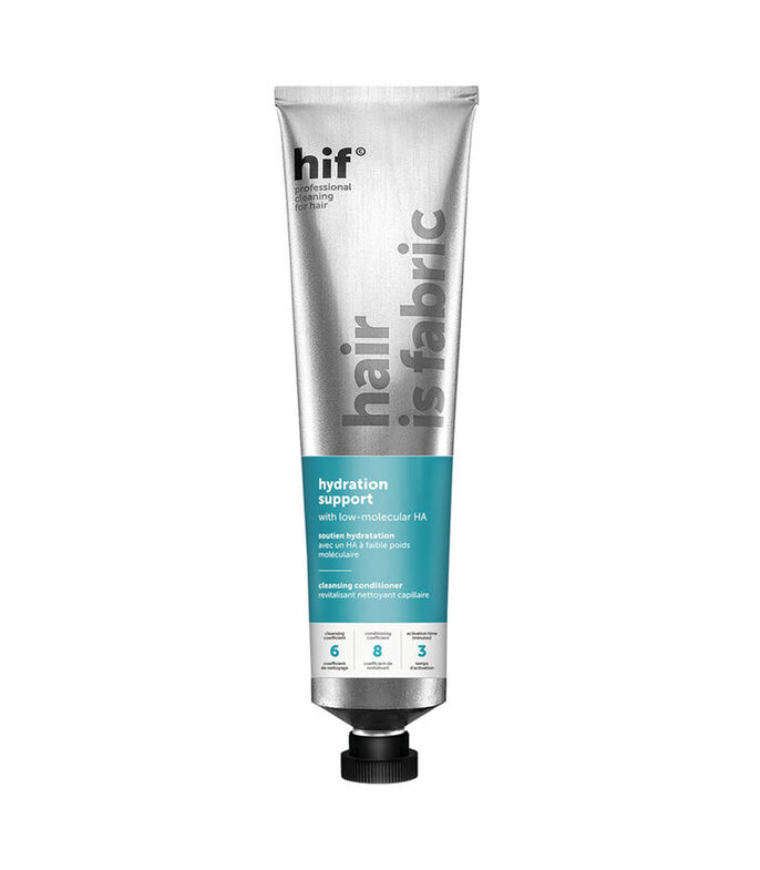 Deciem HIF Cleansing Conditioner Hydration, , large
