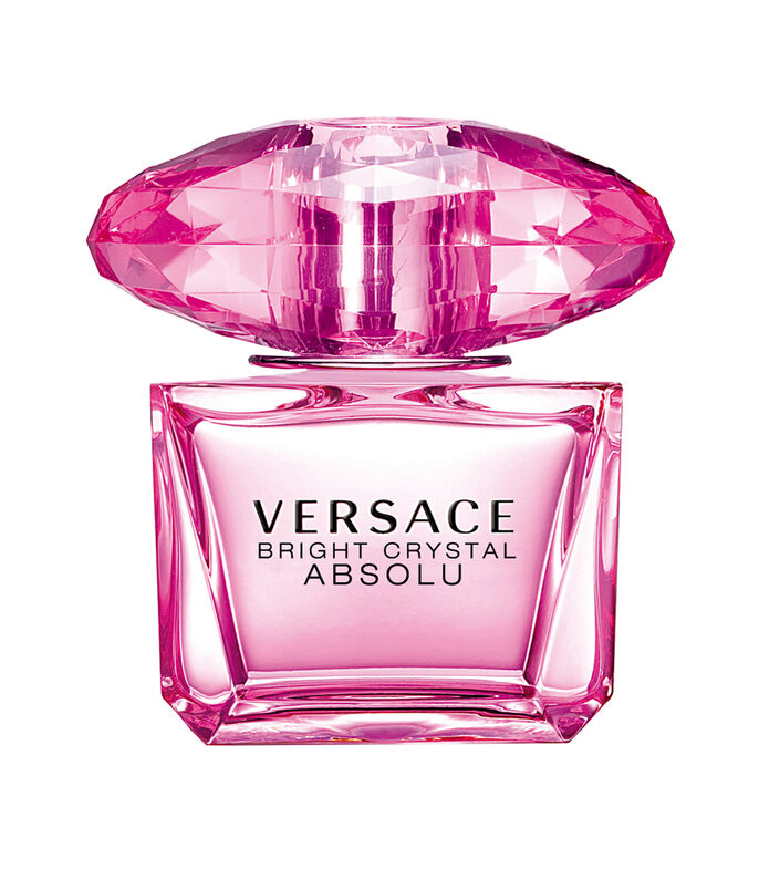 Versace Fragancia Bright Crystal Absolu, 90 ml Mujer, , large