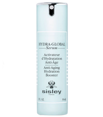 Hydra Global Serum, , large