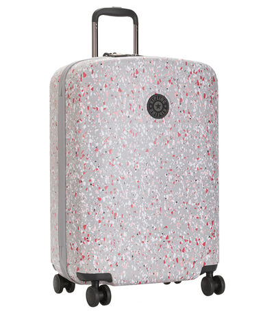 Maleta de Viaje Curiosity M Speckled multicolor, , large