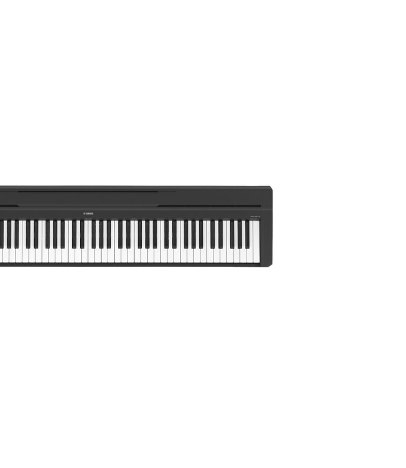 Piano digital Yamaha NP45BSPA, , editorial