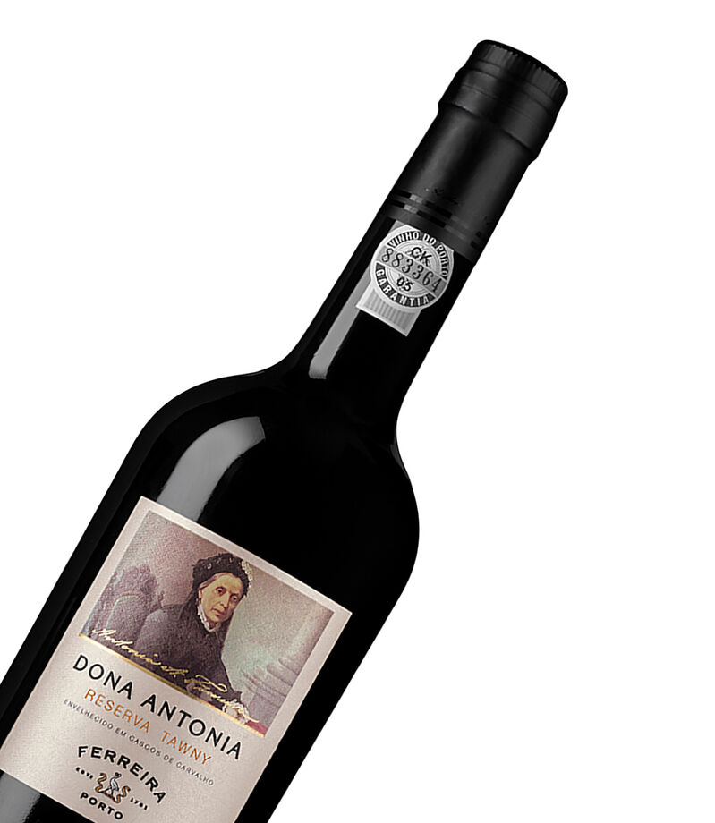 Vino de jerez Combinado 750 ml, , editorial