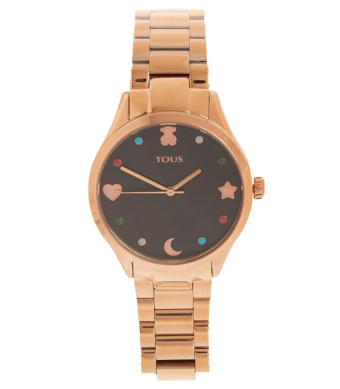 Reloj Super Power Mujer, , large