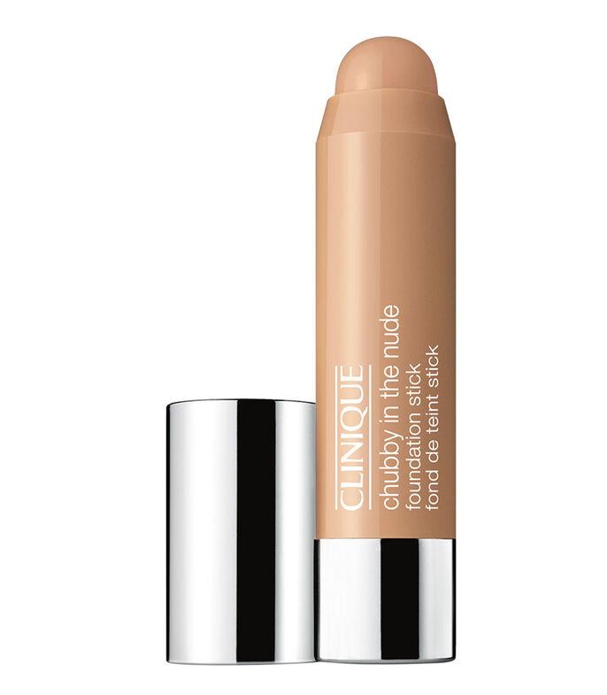 Chubby in the Nude Foundation Stick, , large