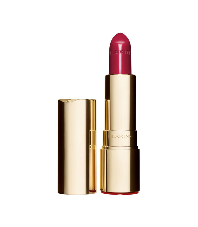 Clarins Joli Rouge Pop Pink, , large