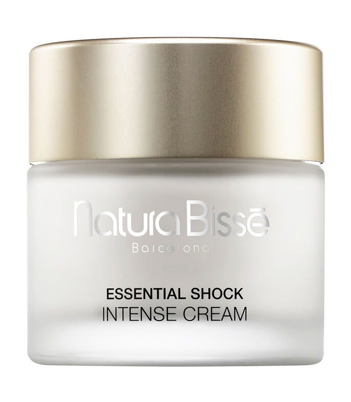Essential Shock Intense Cream, 75 ml, , large