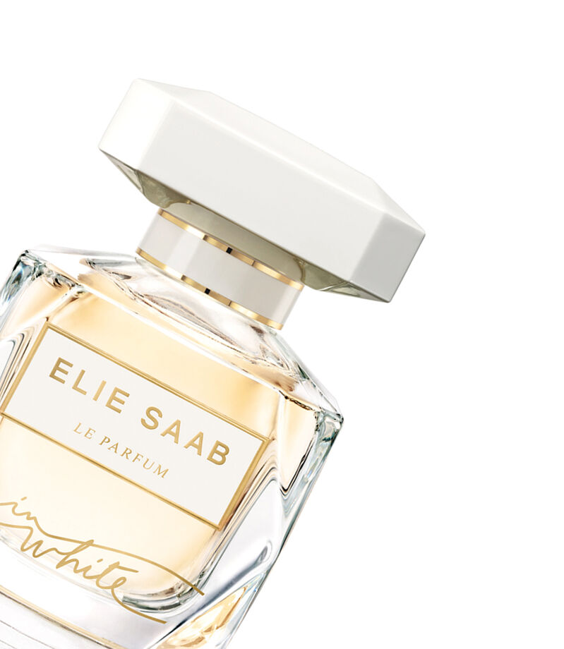 Fragancia Elie Saab Le Parfum In White, 90 ml Mujer, , editorial