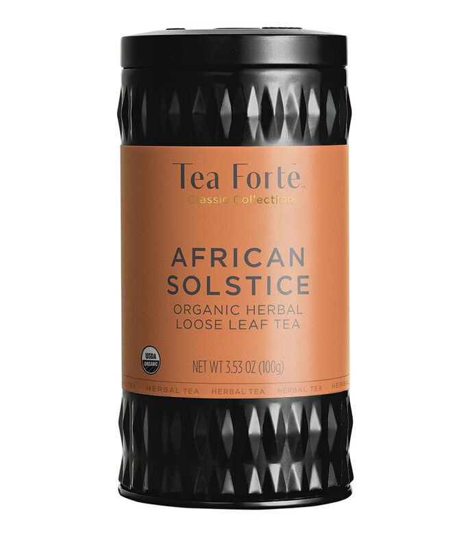 Infusión Herbal Solstice African, 100 g, , large