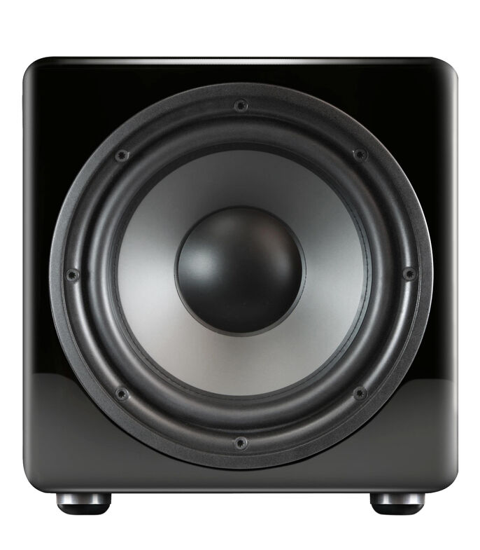 PSB Speakers Subwoofer PSB SUBSERIES 450, , large