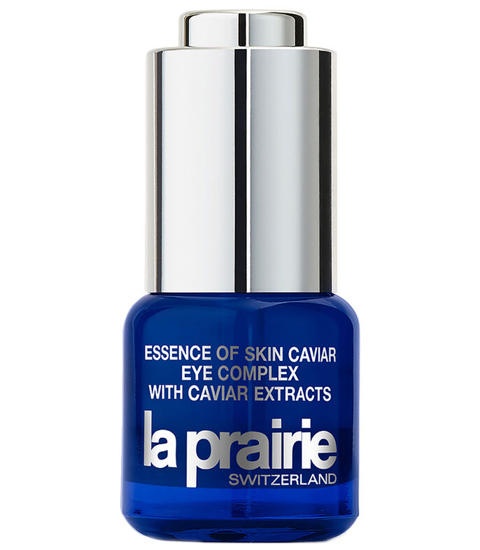 Crema Essence of Skin Caviar Eye Complex with Caviar Extracts, 15 ml, , large