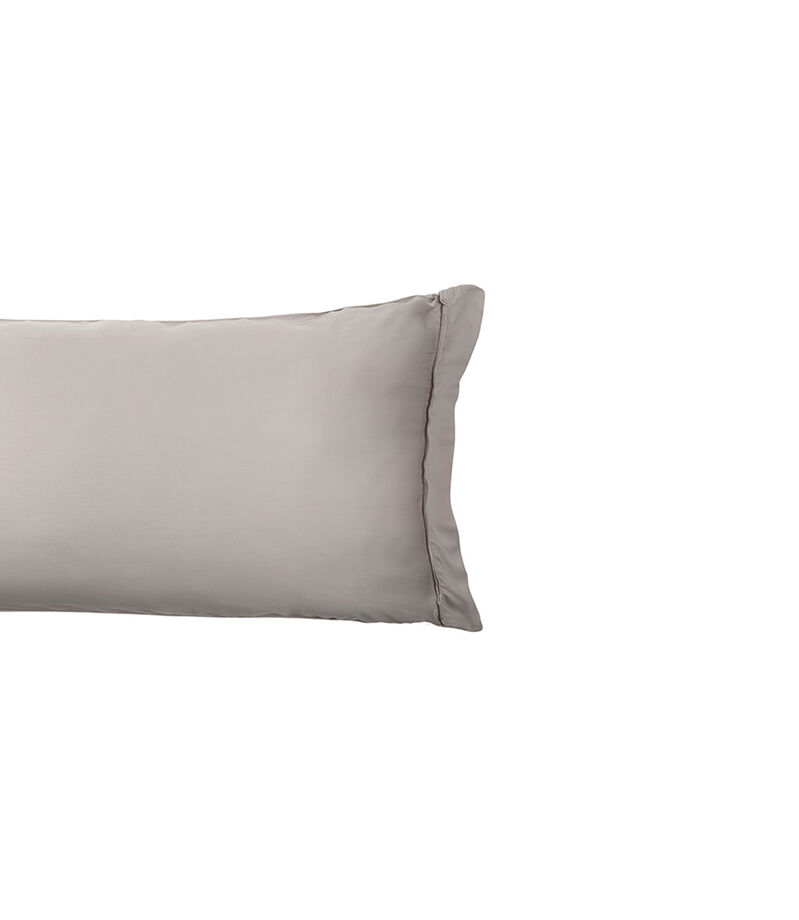 Funda King Size para Almohada Gris, , editorial
