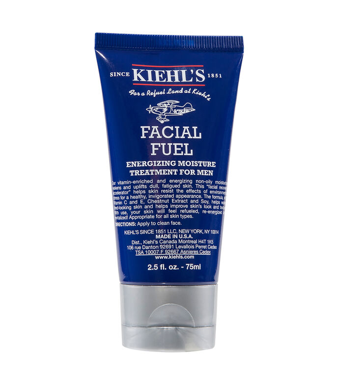 Tratamiento hidratante, Kiehls Facial Fuel, 75 ml, , large