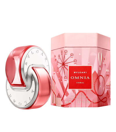 Omnialandia Coral EDT, 65 ml, , large