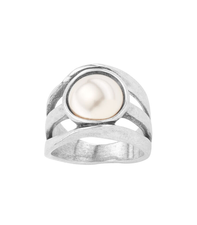 Anillo Lucky Strike Mujer, , large