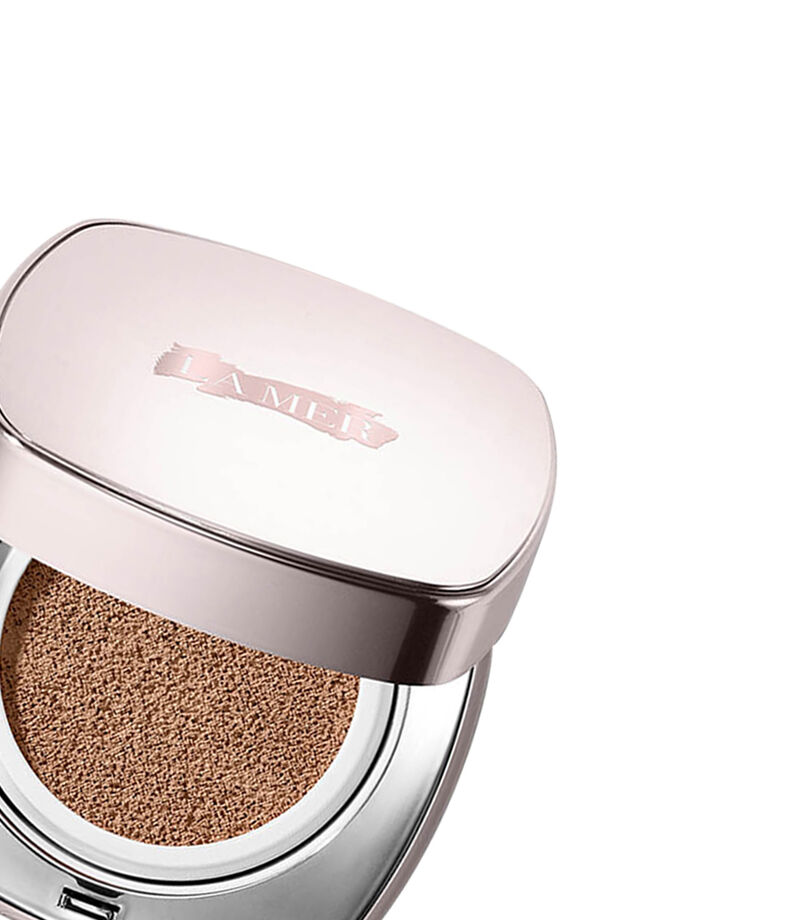 Base, The Luminous Lifting Cushion Foundation Soft Cameo, 7 gr, , editorial