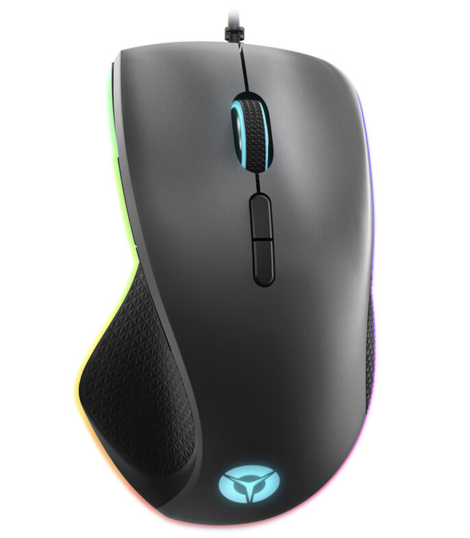 Mouse Legion M500 RGB Gaming, , large